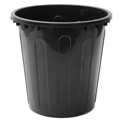 Cesto de residuos 34 l