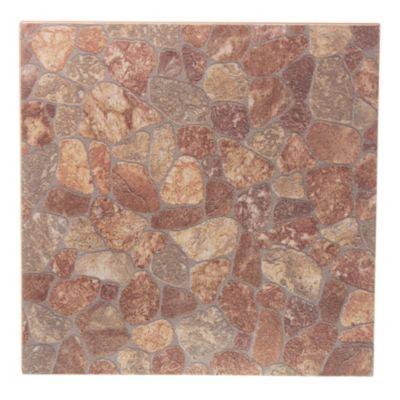 Cerámica 36 x 36 Piedra rústica Toscana 2.33 m²