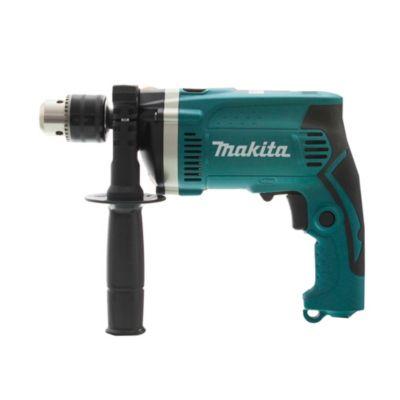 Taladro percutor 13 mm 710 w