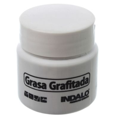 Grasa grafitada m1 x 30 gr