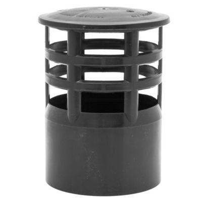 Sombrero de ventilación 110 mm