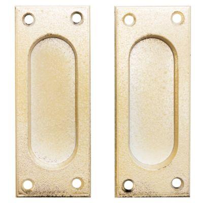 Cubeta universal dorada sin bocallave