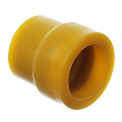 Buje de reducción de 40 x 32 mm