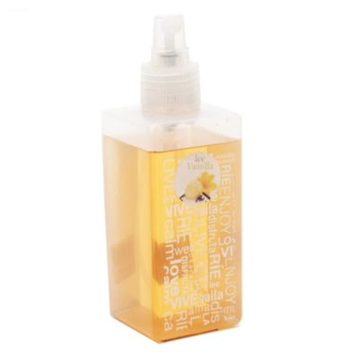 Aromatizador Aromas 200 ml Natural