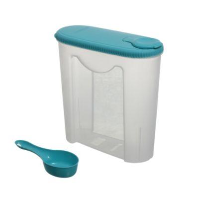 Porta jabón en polvo 1 kg