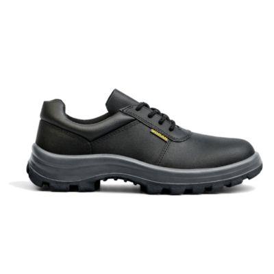 Zapato seguridad n41 jano