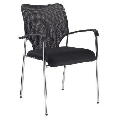 Muebles y colchones oficina sillas y sillones for Sillas ergonomicas sodimac