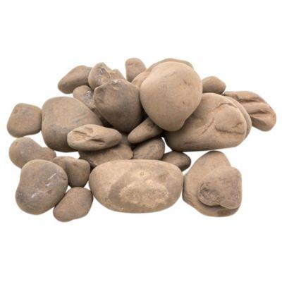 Bolsa piedra negrino chica 1 kg