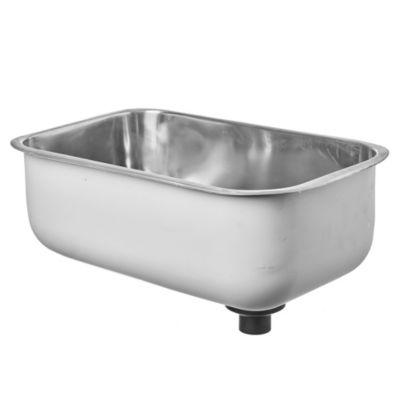 Cocinas lavadero mesadas y bachas de cocina for Bachas de cocina