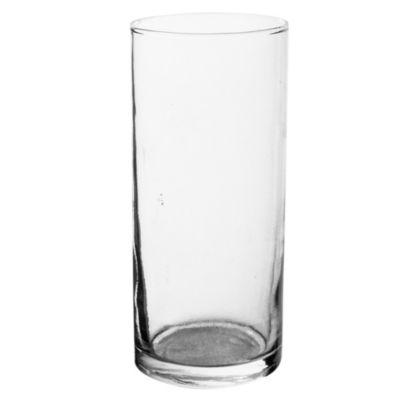 Vaso jamaica 320 ml