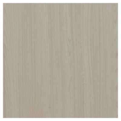 Melamina natural teka 18 mm 183 x 276 cm