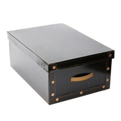 Caja jean mediana 50 x 35 x 20 cm