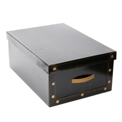Caja jean grande 57 x 40 x 19 cm
