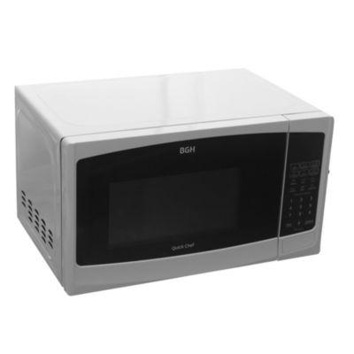 Microondas 20 l digital