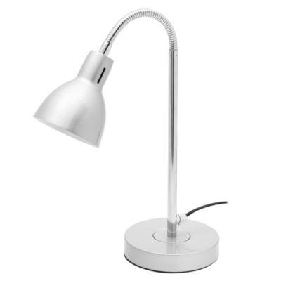Lámpara de Escritorio Una Luz E14