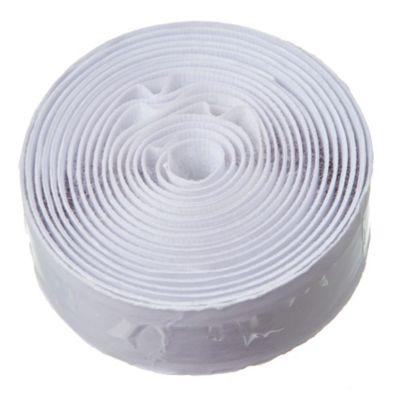 Abrojo rollo 2 cm x 2 m blanco