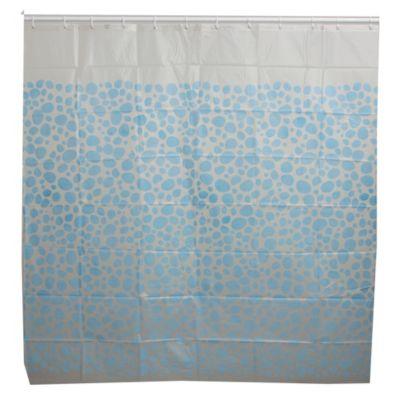 Cortina de baño 180 x 180 cm