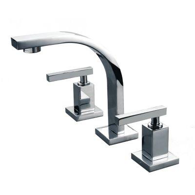 Combinación lavatorio liverpool lever