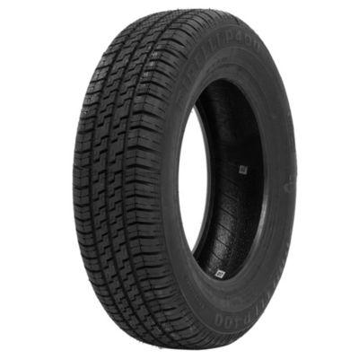 Neumático p165/70r13 78t p400
