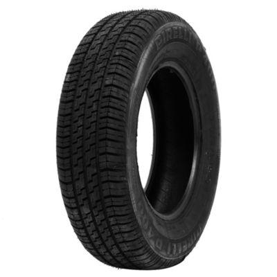 Neumático p175/70/r13 82t p400