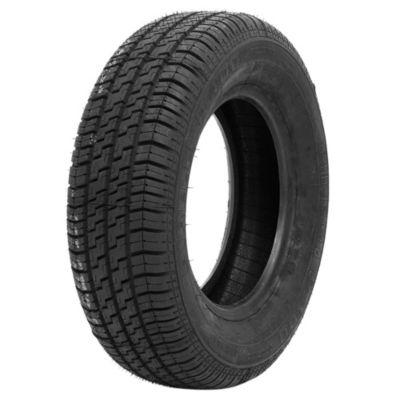 Neumático p185/70r13 85t p400