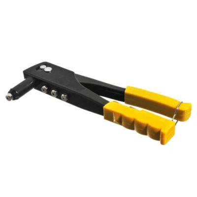 Remachadora standard 9.5