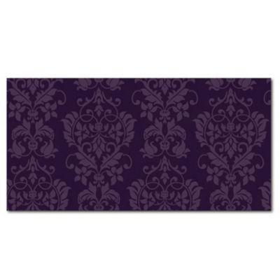 Revestimiento spectrum 30 x 60 rococó violeta