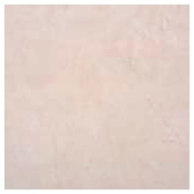 Porcelanato 60 x 60 Jerusalen brillo 1.48 m²