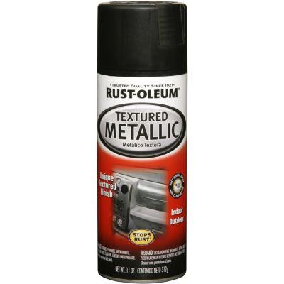 Esmalte protector en aerosol automotive textura...