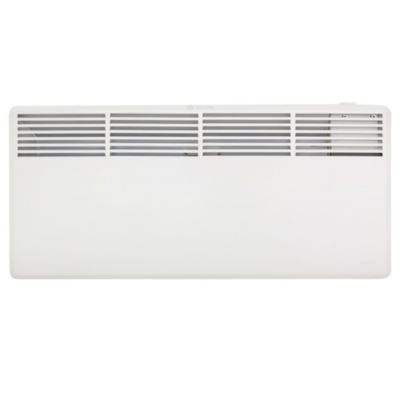 Convector pie/pared 1800 w