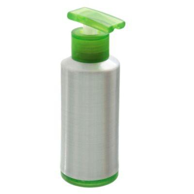 Dispenser alúmina verde