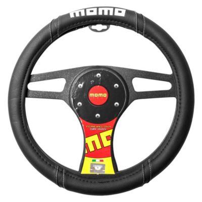 Cubre volante momo