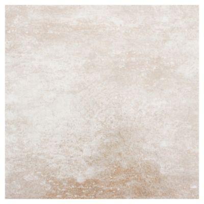 Cerámica 38 x 38 brasilia beige 1.73 m²
