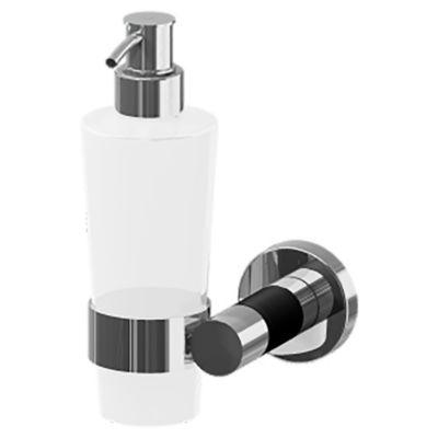 Dispenser de jabón match