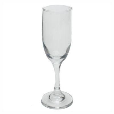 Copa champagne versalles