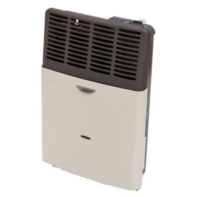 Estufa sin salida 3000 kcal sin termostato