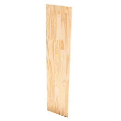 Contrahuella pino 20 x 95 x 2 cm