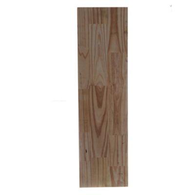Escalón pino 26 x 95 x 3 cm