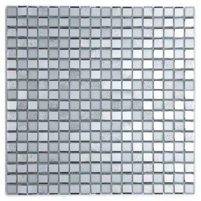 Malla mosaico 30 x 30 cm zahir