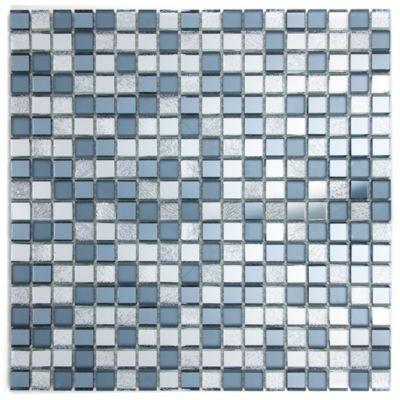 Malla mosaico 30 x 30 cm alarab