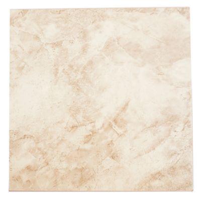 Cerámica 36 x 36 Alpes beige 2.33 m²