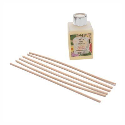 Difusor de aromas 125 ml con bolsa organizadora