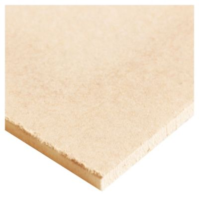 Placa superboard 4 mm 120 x 240 cm