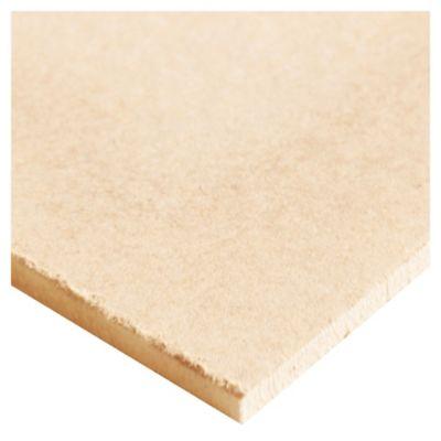 Placa superboard 2.4 x 1.2 m x 6 mm