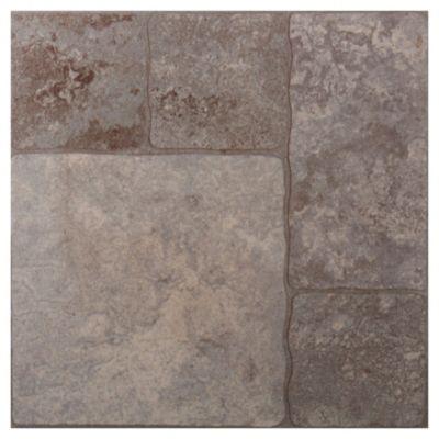 Cerámica 35 x 35 gris 2.20 m²