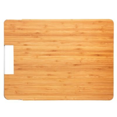 Tabla bambu 40 x 30 cm
