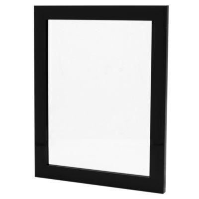 Espejo 30 x 40 cm display