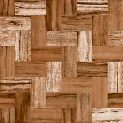 Cerámica 35 x 35 madera parquet 2.20 m²