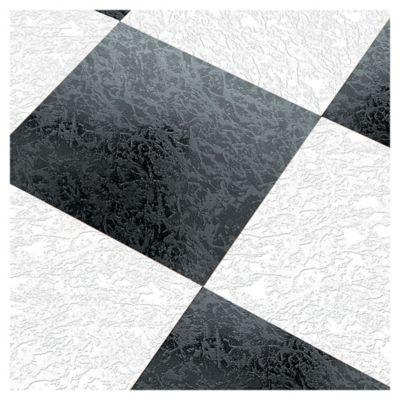 Cerámica 37 x 37 Glaciar negro 2.30 m²