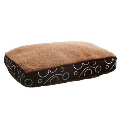 Colchón para perro small 60 x 40 x 11 cm